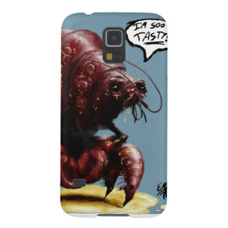 lobsterkins case for galaxy s5