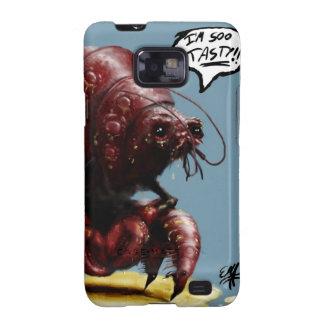 lobsterkins galaxy SII covers