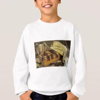 Lobsters Sweatshirt