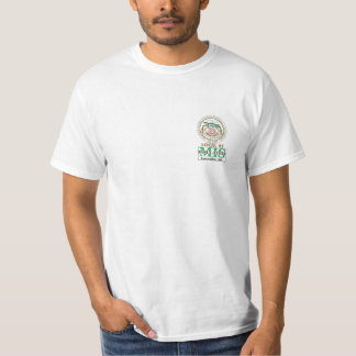 local 47 MIS T-Shirt