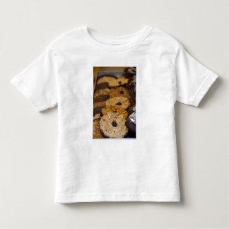 Local bakery shop window, Wertheim, Toddler T-shirt