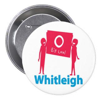 Local grande 1 de Whitleigh Pin