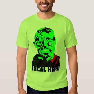 Local Hero Shirt