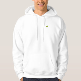 Local Works hoodie