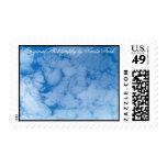 Localización de la nube de CSP Sello