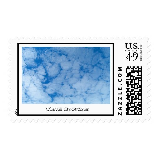 Localización de la nube de CSP Sellos
