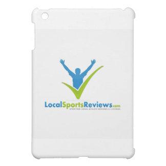 LocalSportsReview.com