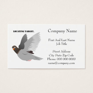 Business cards from a galaxy far far away webdesigner depot within funny business card titles funny poop business cards templates zazzle reheart Gallery