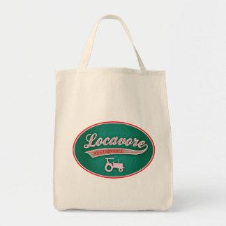 Locavore Bag