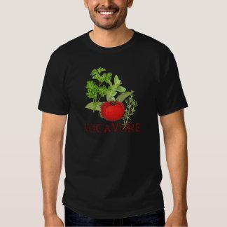 Locavore Shirt