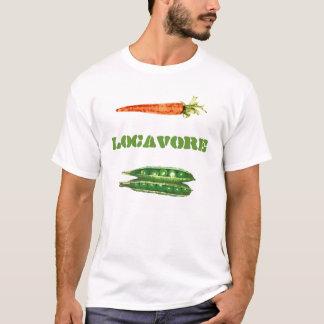 Locavore T-Shirt