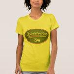 Locavore T Shirt