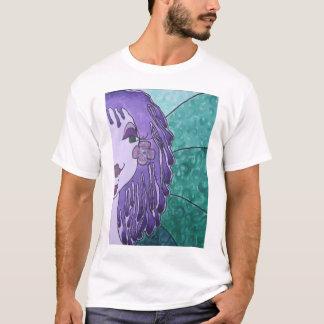 """""""Loc'd in a Dream"""" T-Shirt"""