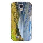 Loch Lomond Galaxy S4 Cover