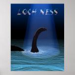 Loch Ness 1 Impresiones