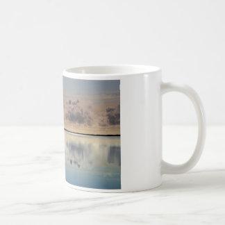lochbee coffee mugs