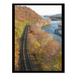 Lock 12 & the Norman Wood Bridge ~ 26 Postcards