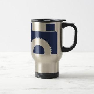 Lock it up travel mug