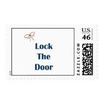 pick bathroom door lock wood doors