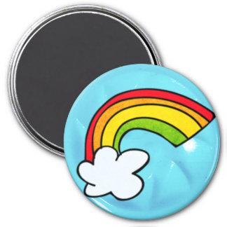 Locker magnets Back to school