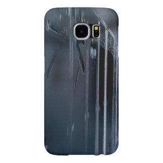 Locker Room Samsung Galaxy S6 Cases