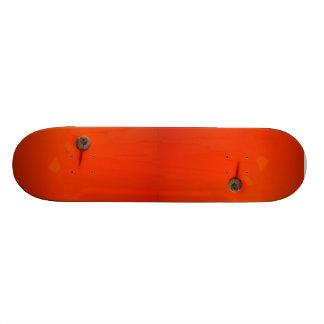 Locker skateboard