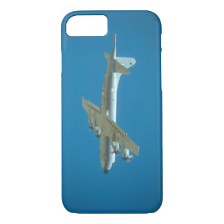 Lockheed CP-140 Aurora_Aviation Photography iPhone 8/7 Case