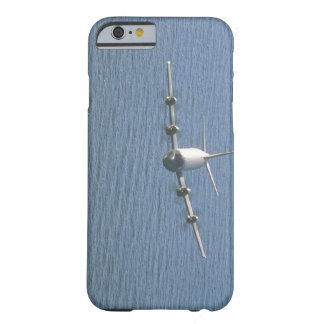 Lockheed CP-140 Aurora_Military Aircraft Barely There iPhone 6 Case