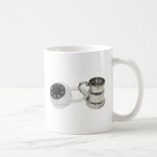 LockInFlavor092009 Coffee Mug