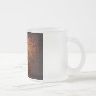 Locksmith - Locked Mug