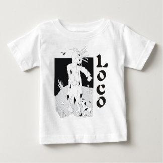 LOCO BABY T-Shirt
