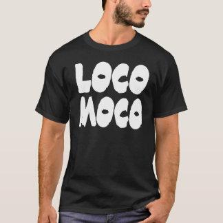 Loco Moco T-shirt