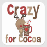 Loco para el cacao colcomanias cuadradases