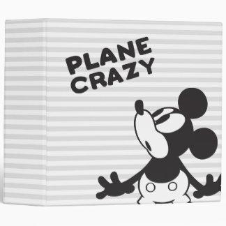 """Loco plano clásico de Mickey el   Carpeta 2"""""""