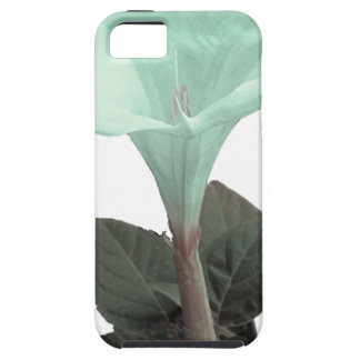 LOCO WEED iPhone SE/5/5s CASE