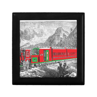 locomotive-pictures-2Modern (1871) Train from New Gift Box