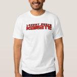 Locust Grove Karate light shirt name only
