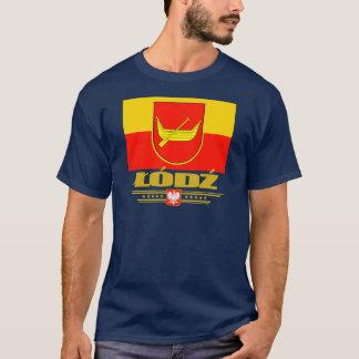 Lodz T-Shirt