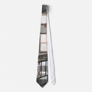 Loft Themed, Cozy Modern Loft With Enough Sunshine Tie