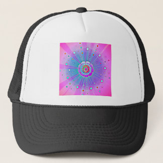 Loftiness6 Trucker Hat