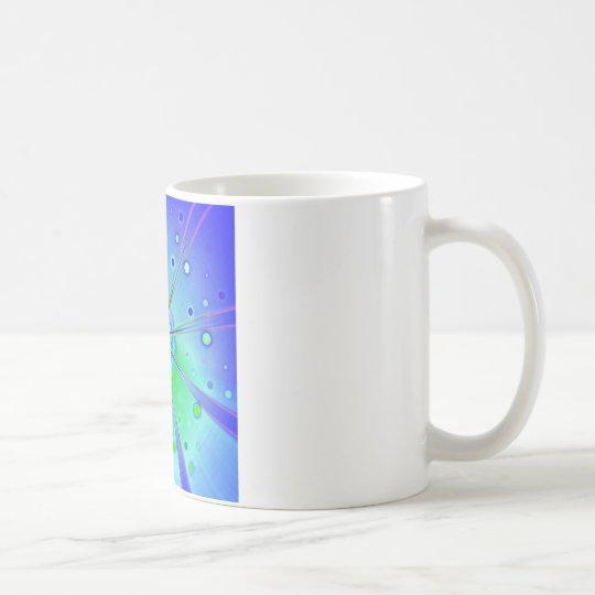 Loftiness9 Coffee Mug