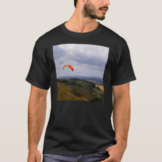 Lofty Ambition T-Shirt