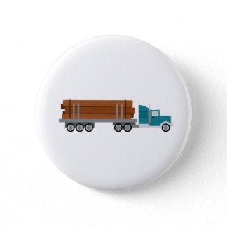 Log Truck Button