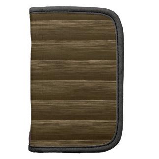 Log Wall 1. Wood Textures Pattern Organizer