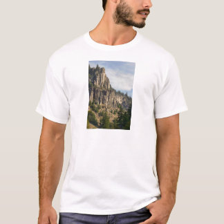Logan Canyon Right Hand Fork T-Shirt