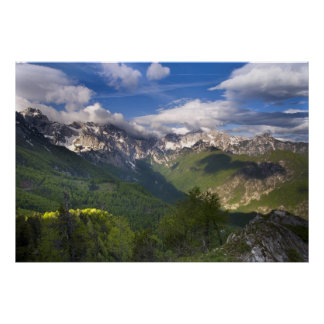 Logarska Dolina, Eslovenia Impresiones