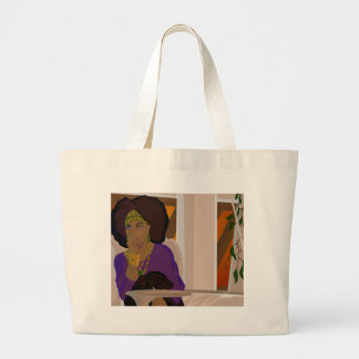 Loggia Peruse.png Bags