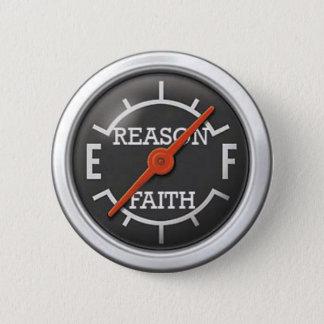 logic guage button