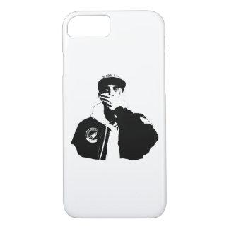 Logic iPhone 7 Case