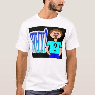 Logical? T-Shirt